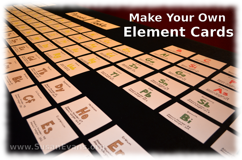 make-your-own-element